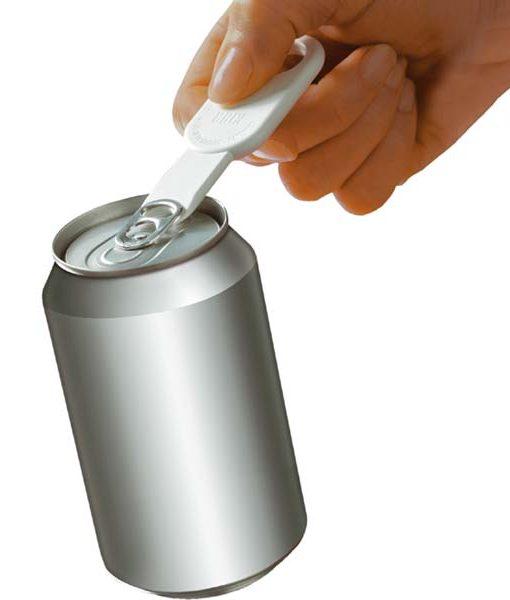 BRIX CanPop Juomatölkin avaaja kuva