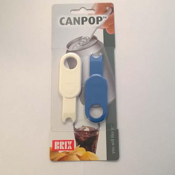 BRIX-CanPop-juomatölkin-avaaja