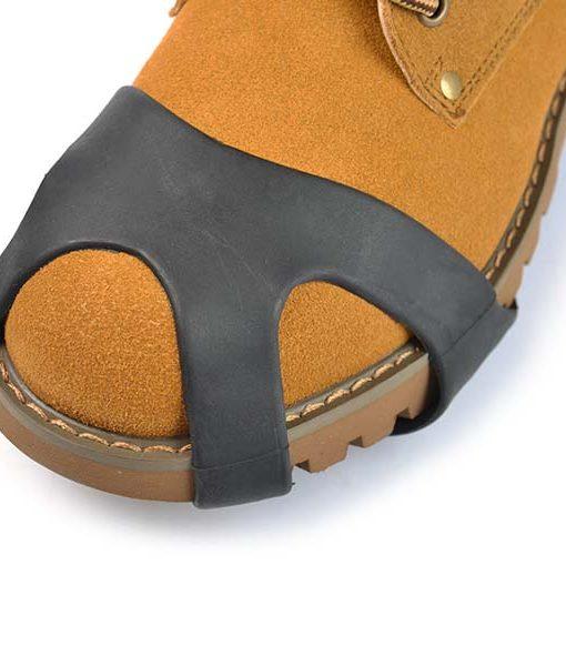 liukuesteet kenkiin seniori